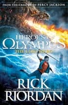 The Lost Hero (Heroes of Olympus Book 1) ebook by