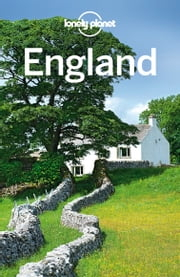 Lonely Planet England ebook by Lonely Planet,Neil Wilson,Oliver Berry,Fionn Davenport,Marc Di Duca,Belinda Dixon,Peter Dragicevich,Damian Harper,Catherine Le Nevez