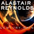 Century Rain audiobook by Alastair Reynolds