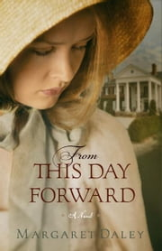 From This Day Forward ebook by Margaret Daley
