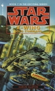Star Wars: X-Wing: Solo Command