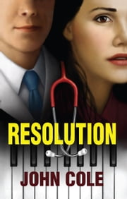 Resolution ebook by John Cole