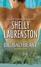 Big Bad Beast ebook by