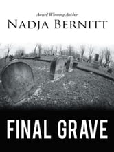 Final Grave ebook by Nadja Bernitt