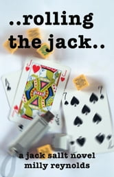 Rolling The Jack ebook by Milly Reynolds