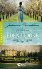 Edenbrooke ebook by Jean-Baptiste Bernet, Julianne Donaldson