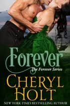 Forever ebook by