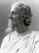 Sadhana: the Realisation of Life ebook by Rabindranath Tagore