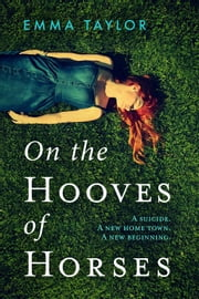 On the Hooves of Horses ebook by Emma Taylor