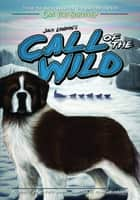 Jack London's Call of the Wild - A Choose Your Path Book ebook by Ryan Jacobson