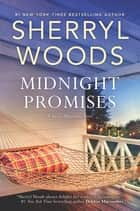 Midnight Promises ebook by Sherryl Woods