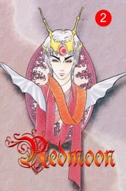 Redmoon, Volume 2 ebook by Hwang, Mina