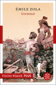 Germinal - Roman ebook by Émile Zola