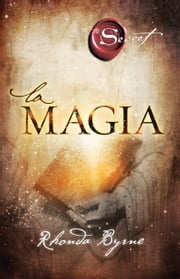 La Magia ebook by Kobo.Web.Store.Products.Fields.ContributorFieldViewModel
