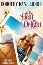 In the Heat of Delight ebook by Dorothy Kane Liddle