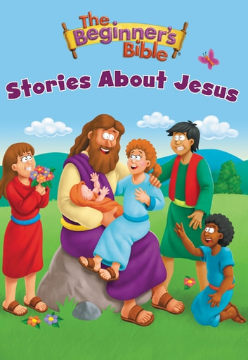 Noah's Ark Christian Padded Board Book (A Bible Story for Little Ones)
