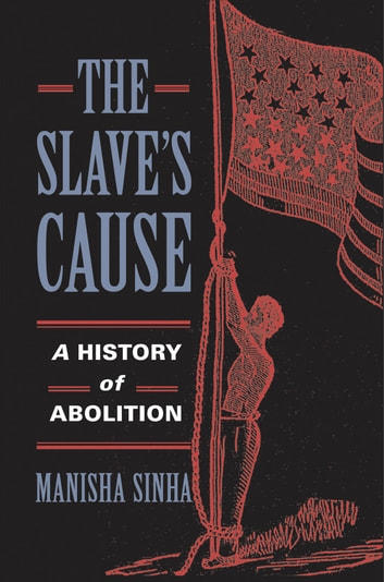 slavery was the cause of the
