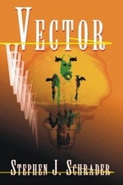 Vector ebook by Stephen J. Schrader