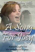 A Song For Joey eBook by Elizabeth Audrey Mills