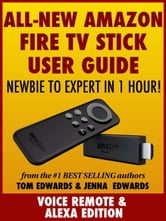 Amazon Fire Tv Stick Review Covers — ZwiftItaly