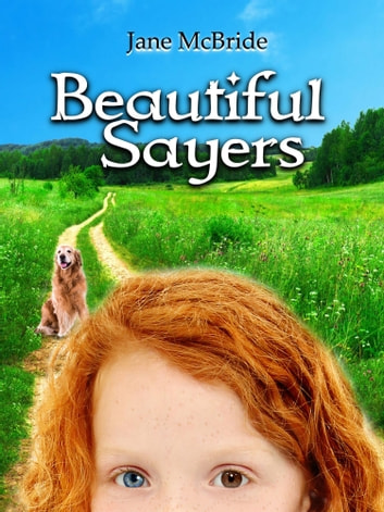 Beautiful Sayers ebook by Jane McBride