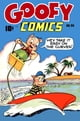 Goofy Comics, Number 26, Hey Take it Easy on the Curves ebook by Yojimbo Press LLC,Better/Nedor/Standard/Pines