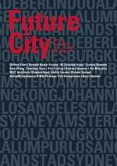 Future City ebook by