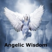 Angelic Wisdom: Illustrated! ebook by Emanuel Swedenborg