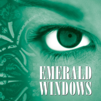 Emerald Windows audiobook by Terri Blackstock