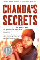 Chanda's Secrets ebook by Allan Stratton
