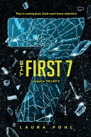 The First 7 ebook by Laura Pohl