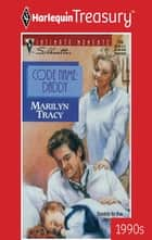 Code Name: Daddy ebook by Marilyn Tracy