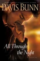 All Through the Night ebook by