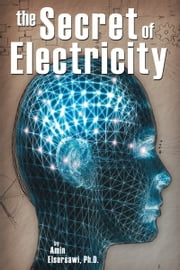 Secret of Electricity ebook by Amin Elsersawi