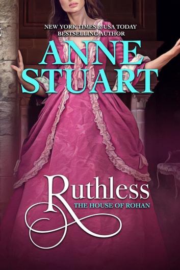 Ruthless ebook by Anne Stuart