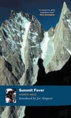 Summit Fever ebook by