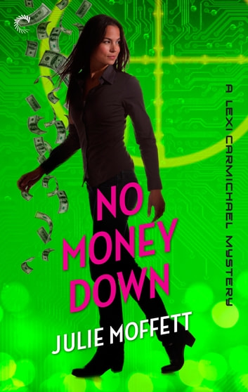 No Money Down ebook by Julie Moffett