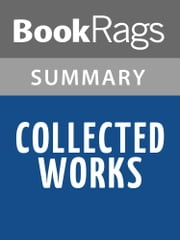 Collected Works by Flannery O'Connor Summary & Study Guide ebook by BookRags