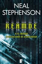 Reamde eBook by Neal Stephenson