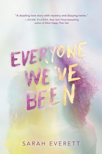 Everyone We've Been ebook by Sarah Everett