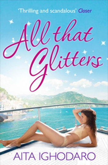 All that Glitters ebook by Aita Ighodaro