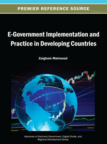 good governanance practices in developing countries Makers in developing countries on information and communication technologies for development (ict4d), specifically methods developed by the authors (a roadmap, impact assessment framework, design issues, lessons learned and best practices) in.