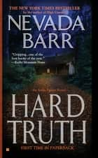 Hard Truth ebook by