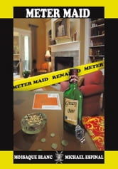 Meter Maid ebook by Moisaque Blanc & Michael Espinal