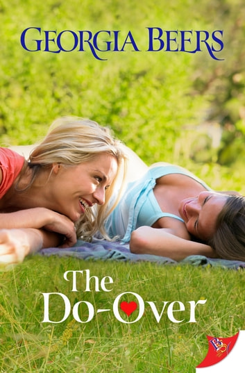 The Do-Over ebook by Georgia Beers