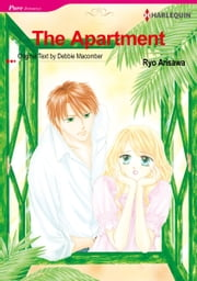 [Bundle] Debbie Macomber Best Selection Vol. 1 - Harlequin Comics ebook by Debbie Macomber