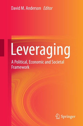 Leveraging - A Political, Economic and Societal Framework ebook by