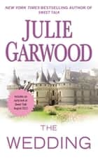 The Wedding ebook by Julie Garwood