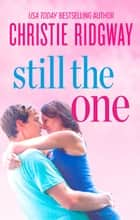 Still The One ebook by
