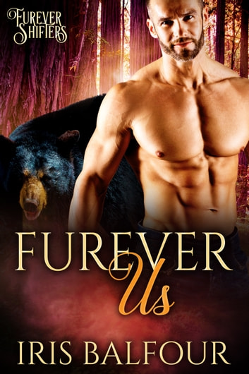 Furever Us ebook by Iris Balfour
